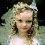 Claudine Little