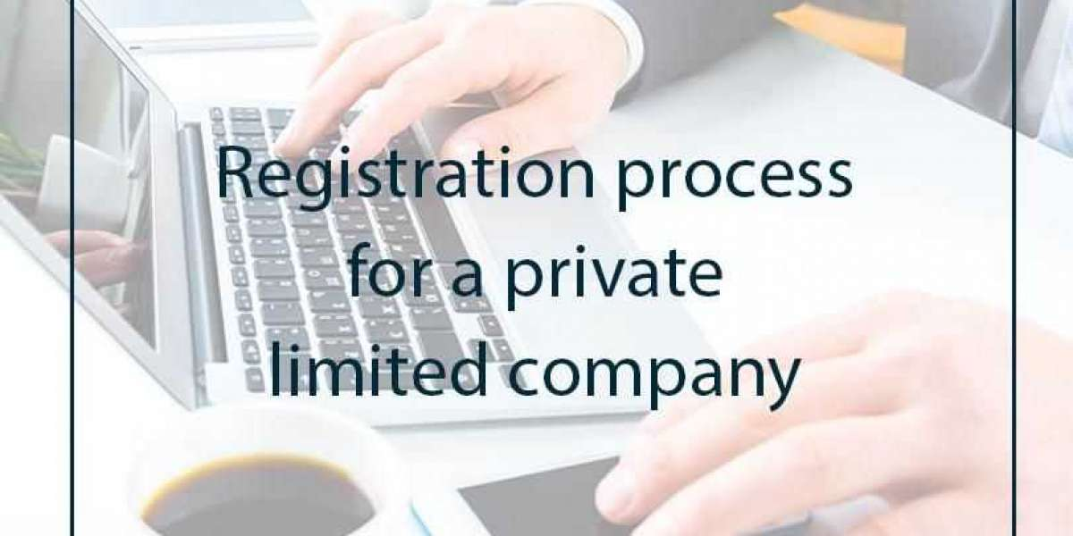 HOW TO GET PVT LTD COMPANY REGISTRATION IN BANGALORE?