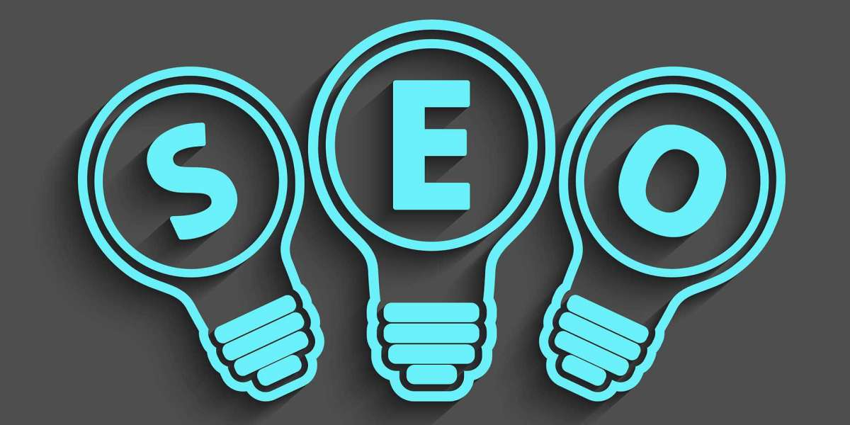 2 SEO Trends That Will Rule In 2020