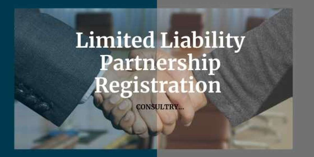 HOW TO GET LIMITED LIABILITY PARTNERSHIP REGISTRATION IN BANGALORE?