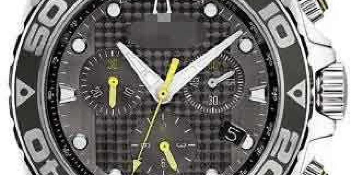 Customize Discount Durable White Watch Dial
