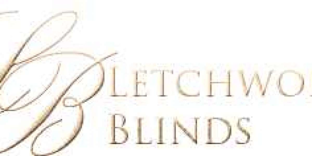 The perfect knowledge about blinds Bedfordshire