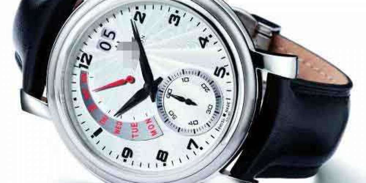 Customize Cheap Classic Mother Of Pearl Watch Dial