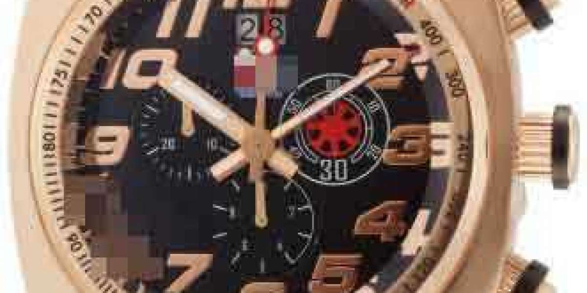 Cheap Luxury Customize White Watch Dial