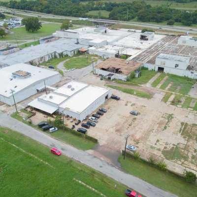 Total Plant Management Group - HOUSTON, TX Profile Picture