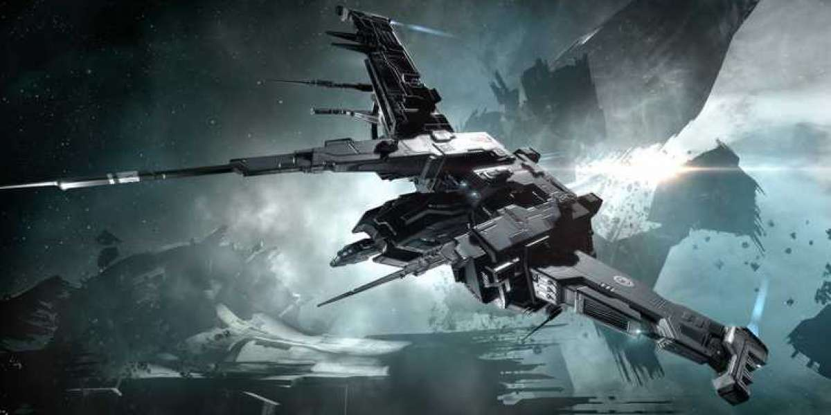 EVE Echoes' user breakthrough and mining guide
