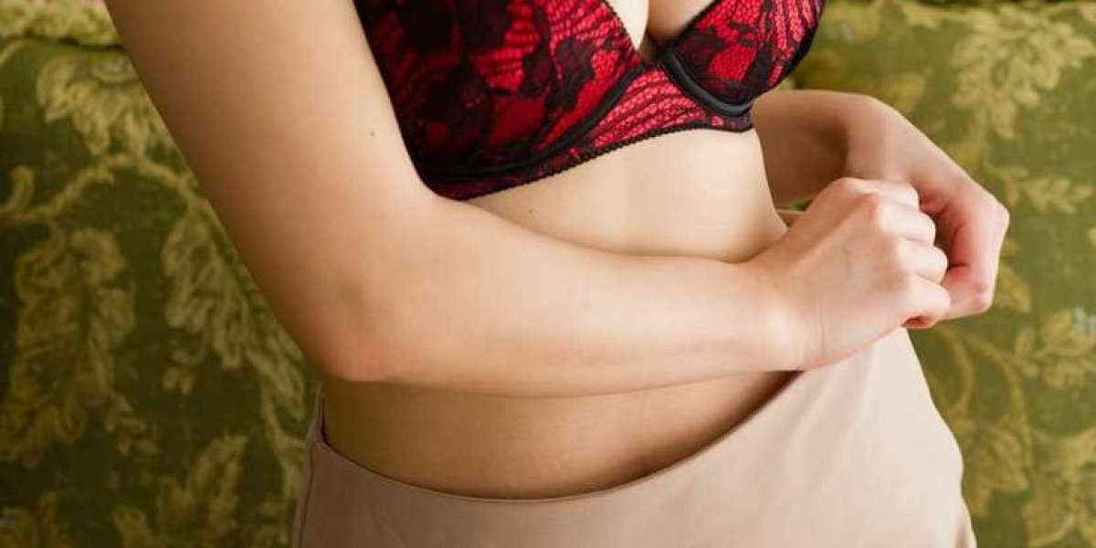 Only hygienic and raunchy sessions with Call Girls in Delhi