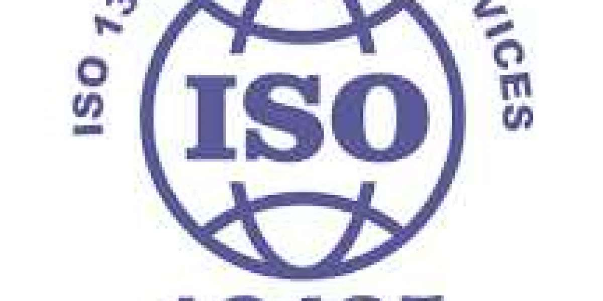 How to comply with ISO 13485:2016 requirements for handling complaints