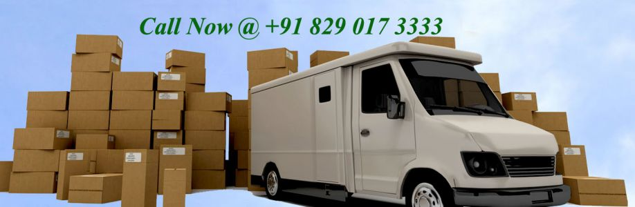 Local Packers And Movers Delhi