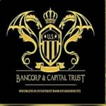 investment banks for sale
