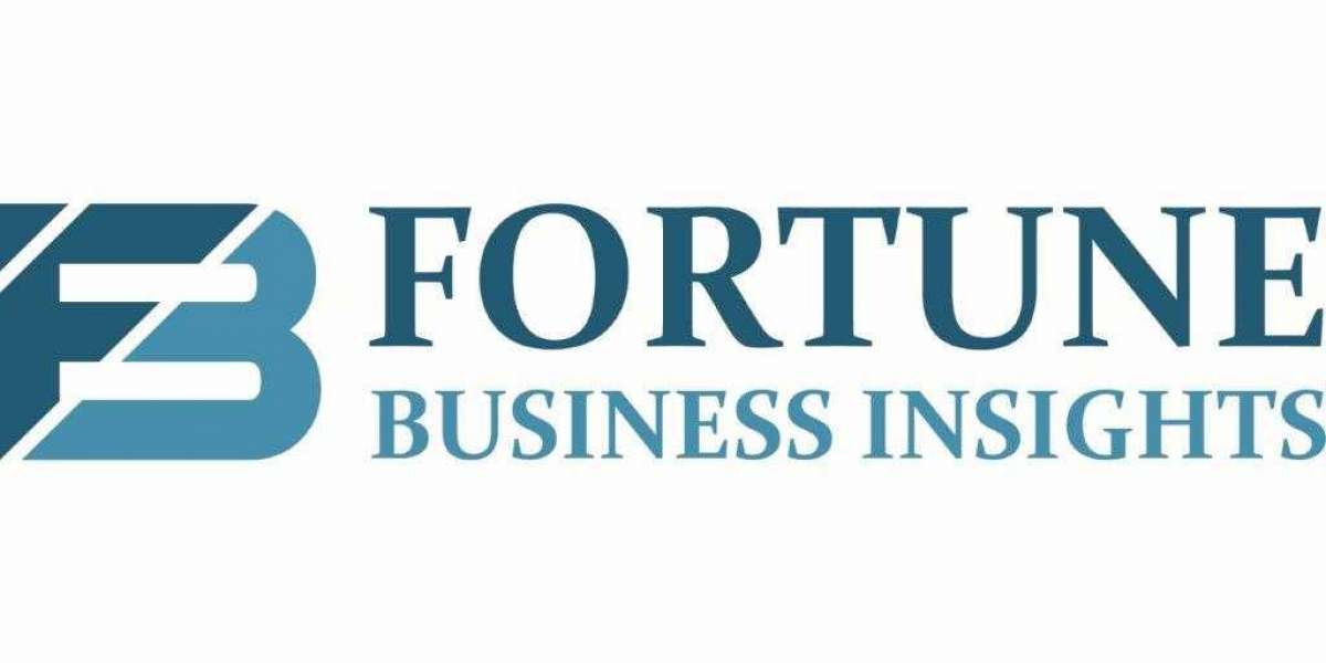 Bottled Water Processing Market Size, Revenue, End Users And Forecast Till 2026 | Fortune Business Insights™