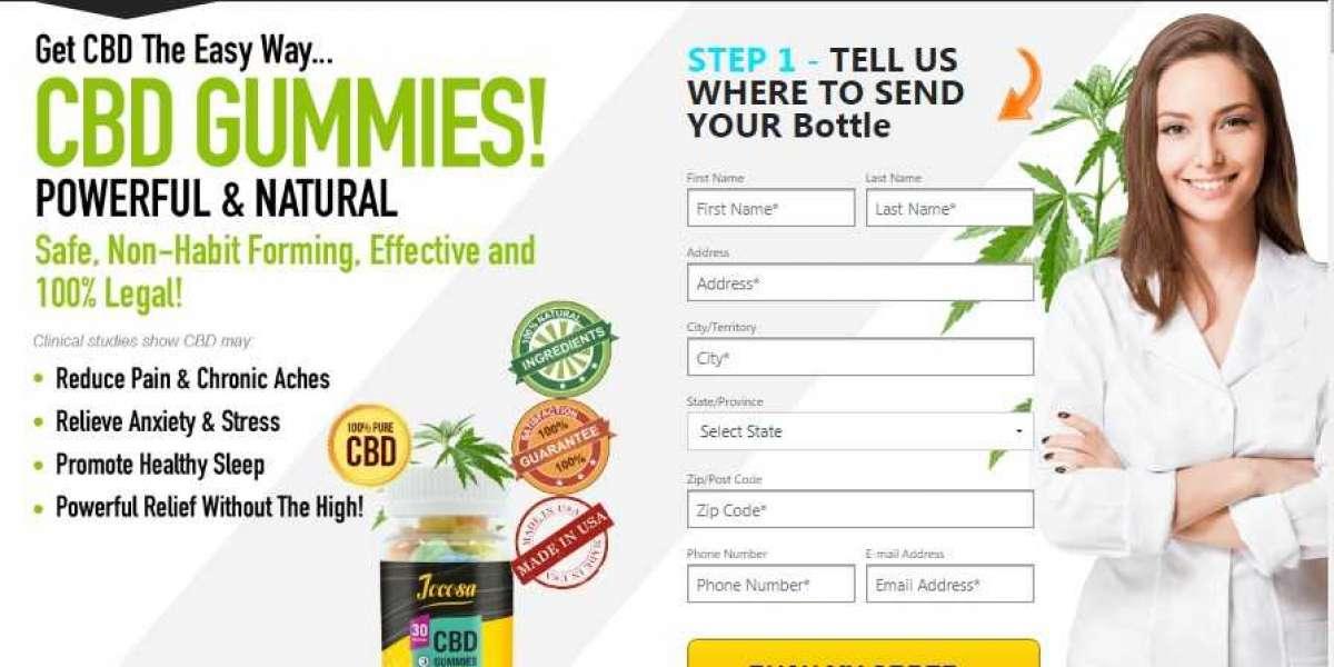 Jocosa CBD Gummies,Jocosa CBD Oil,Jocosa CBD Gummies & Jocosa CBD Oil Reviews, Jocosa CBD Oil! Price