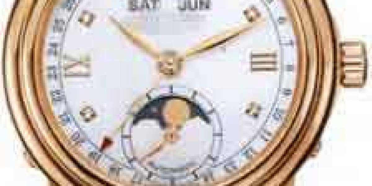 Custom Watch Dial L8.111.5.79.6 from Watch manufacturer Montres8