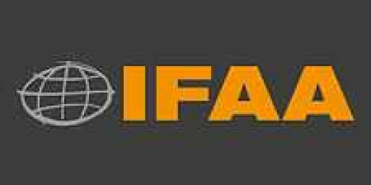 Cater your need for the IFAA coupon code