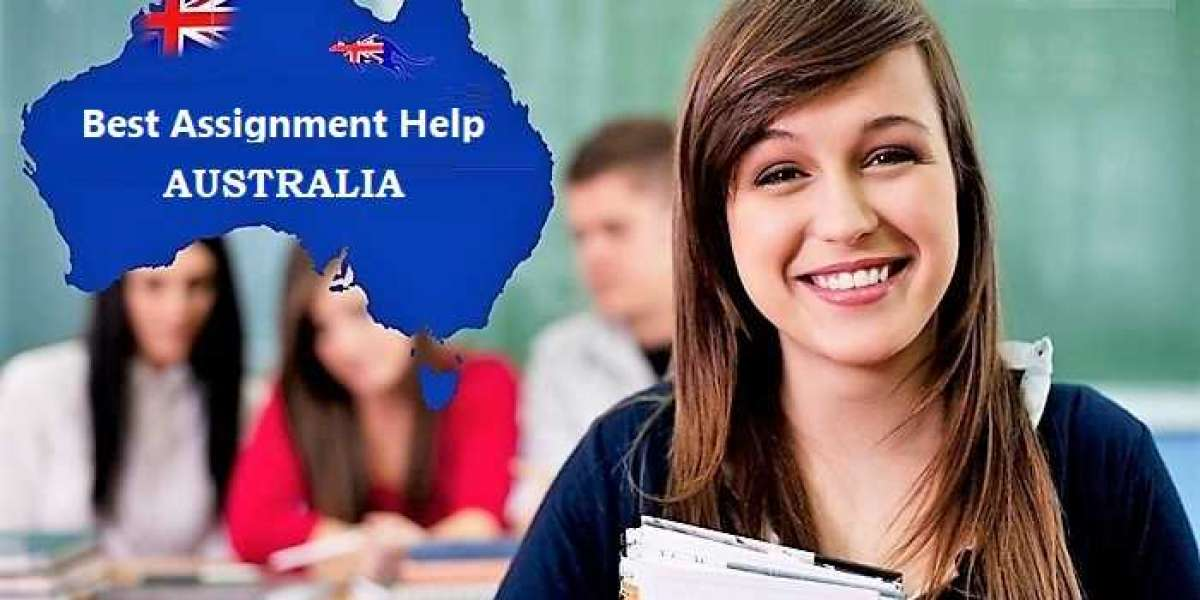 My Assignment Help Reviews- Reasons that make MyAssignmenthelp.com the best service provider