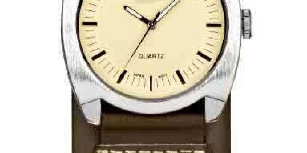 Custom Watch Dial L4.512.4.58.6 from Watch manufacturer Montres8
