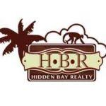 Hidden Bay Realty
