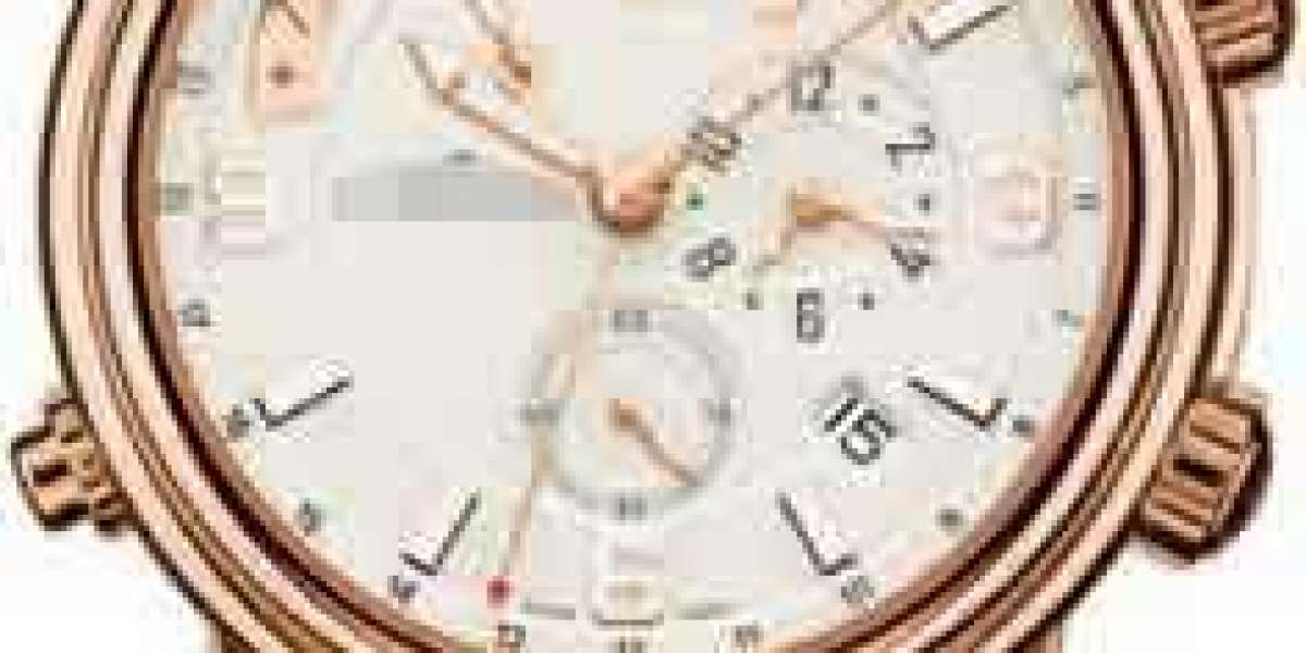Customised Watch Dial L4.205.2.87.2 from Watch manufacturer Montres8