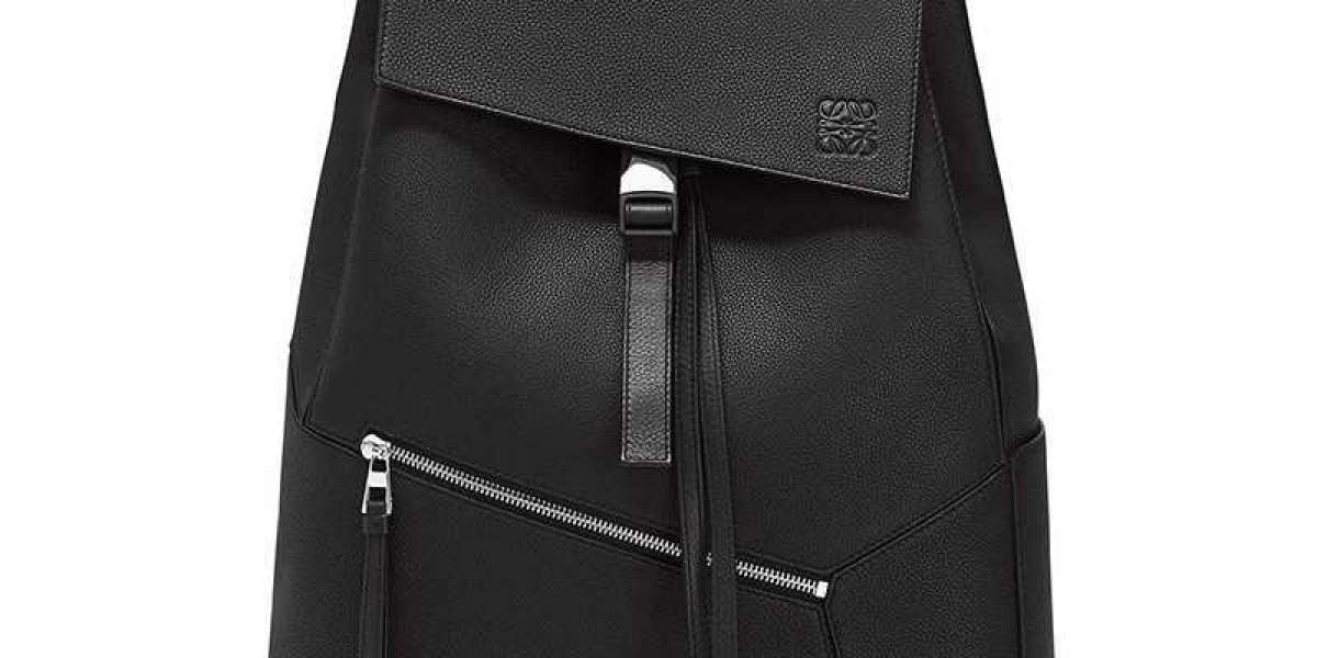 Tactical Backpacks - 3 Demanded Characteristics