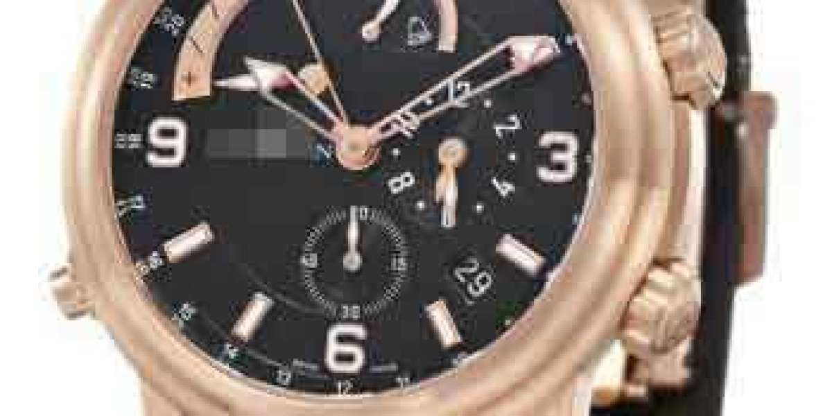 Customization Watch Face L4.205.2.87.8 from Watch manufacturer Montres8
