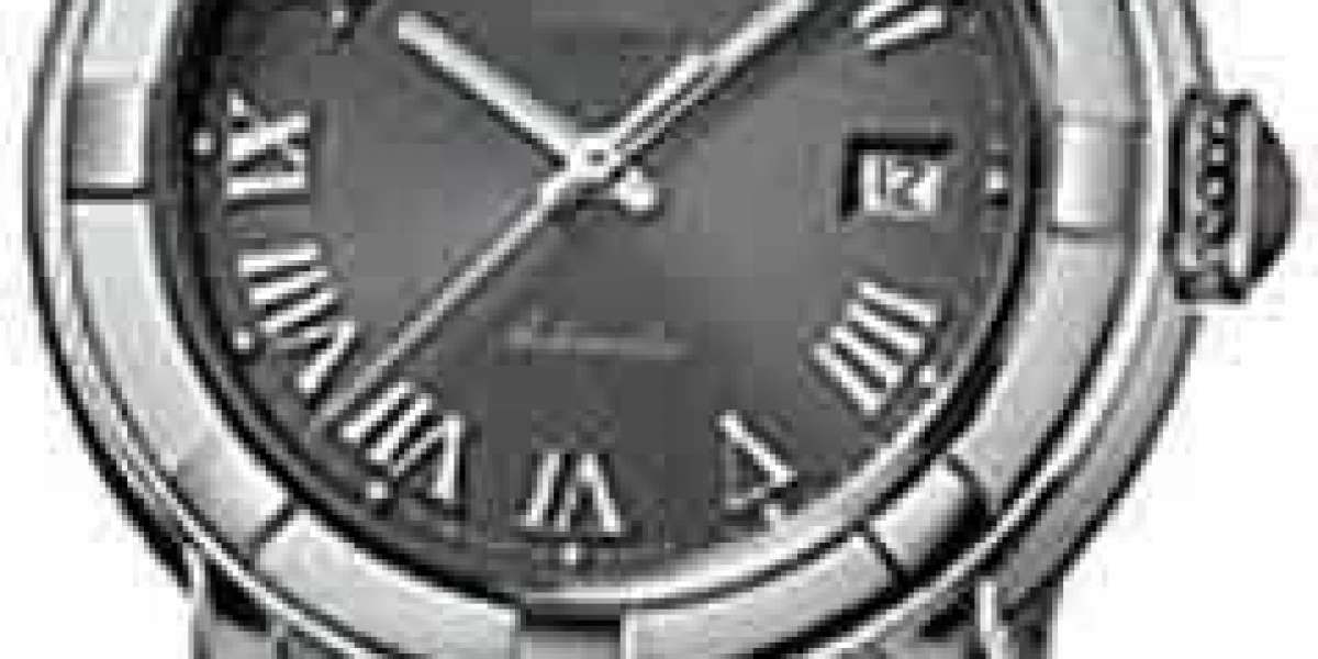 Custom Watch Face L4.921.2.11.2 from Watch manufacturer Montres8