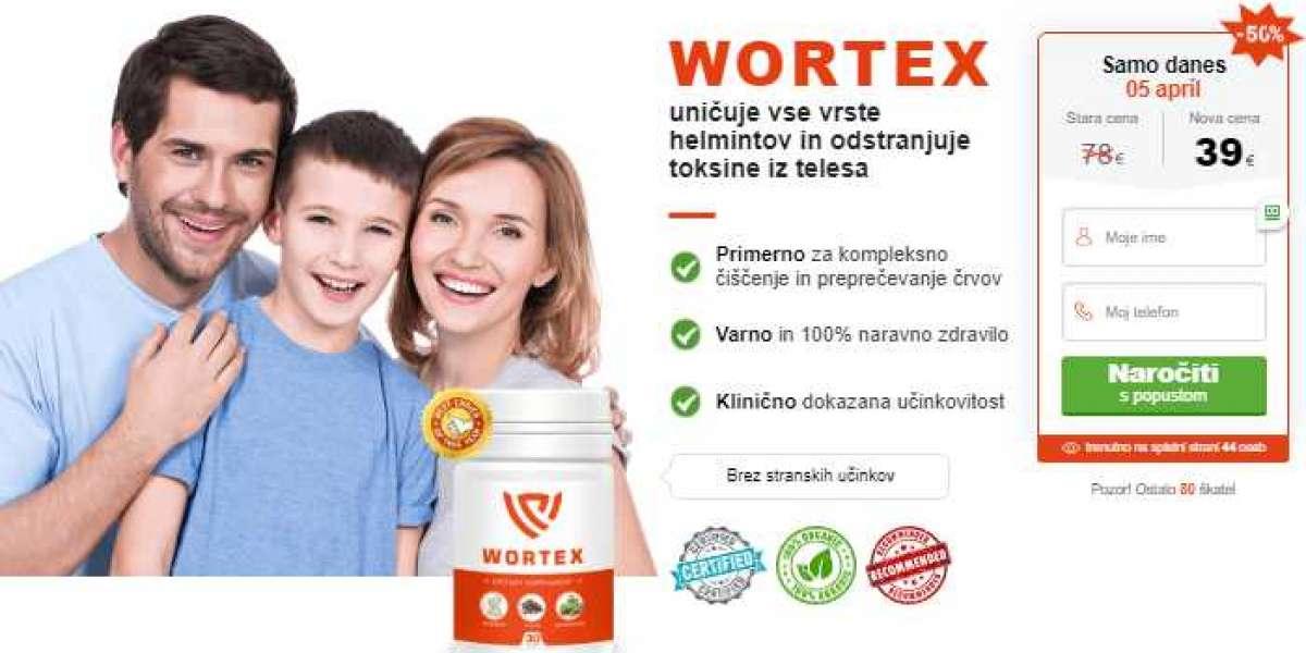 WortexCroatia