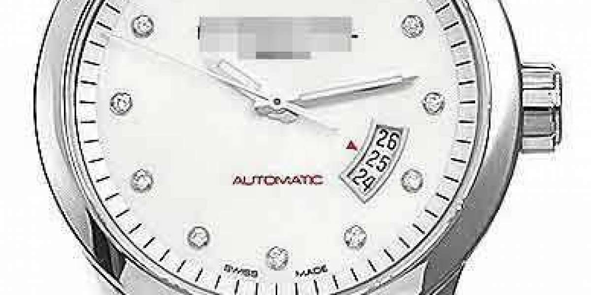 Custom Watch Dial L8.109.0.87.6 from Watch manufacturer Montres8