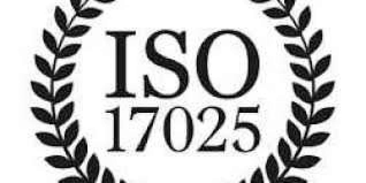 Maintaining and enhancing high-quality management in laboratories in accordance to ISO 17025:2017