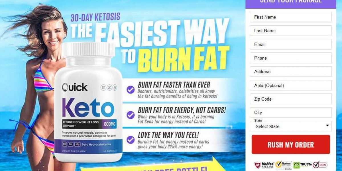 https://www.topbodyproducts.com/quick-keto-reviews/