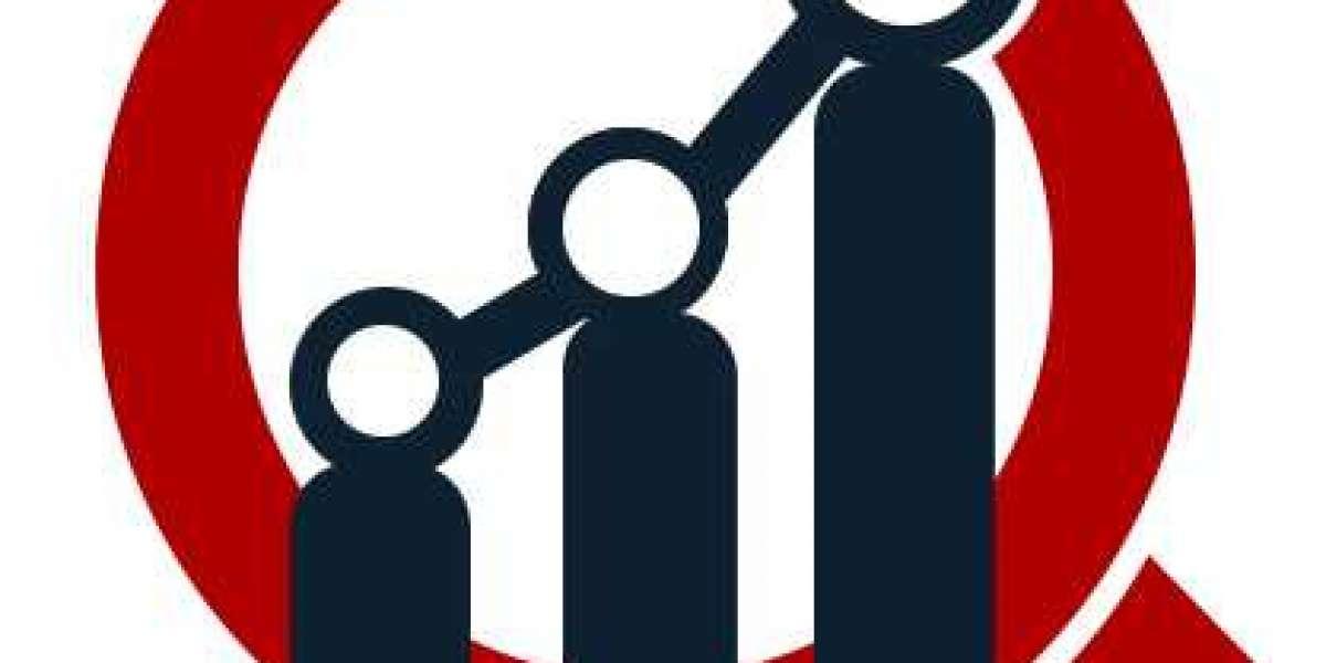 Motor Control Centers Market 2021: Application, Solutions, Developments Status