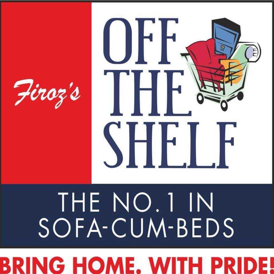 OffThe Shelf