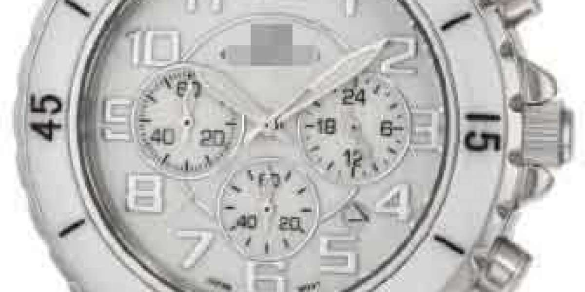 Custom Watch Dial M005.430.36.062.52 from Watch manufacturer Montres8