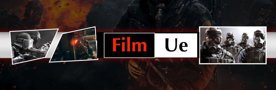Film Ue Cover Image