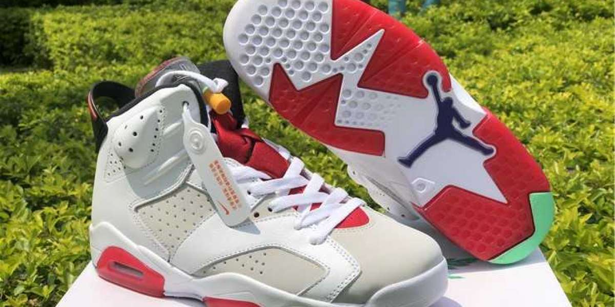 2020 Nike Air Jordan basketball shoes can be called the pinnacle