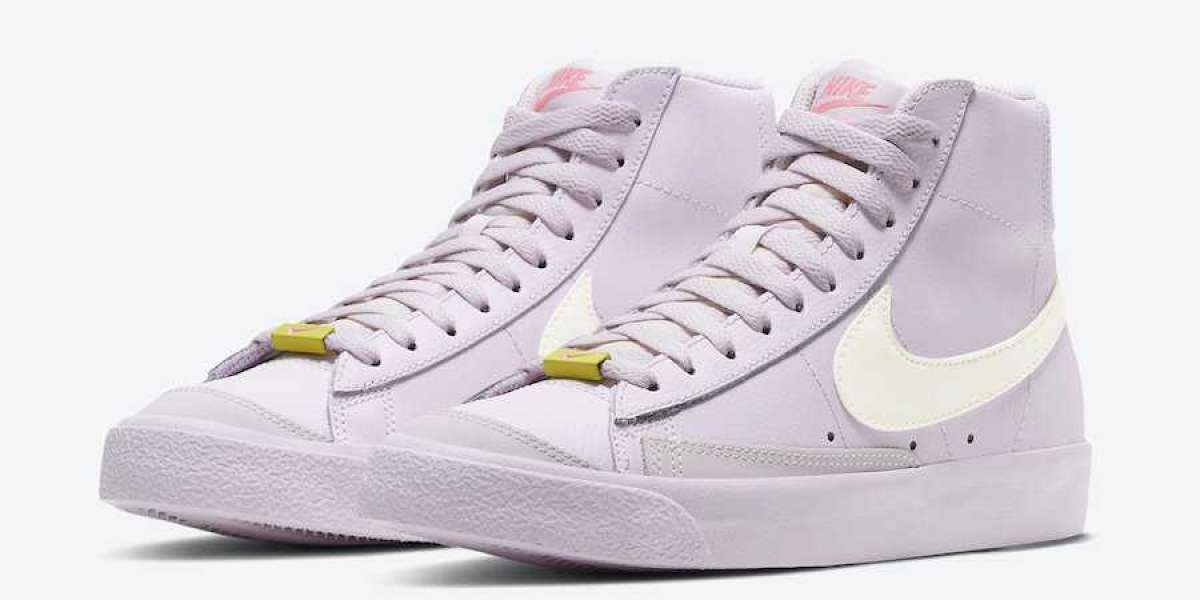 2020 Air Jordan 1 High OG Japan Coming Soon