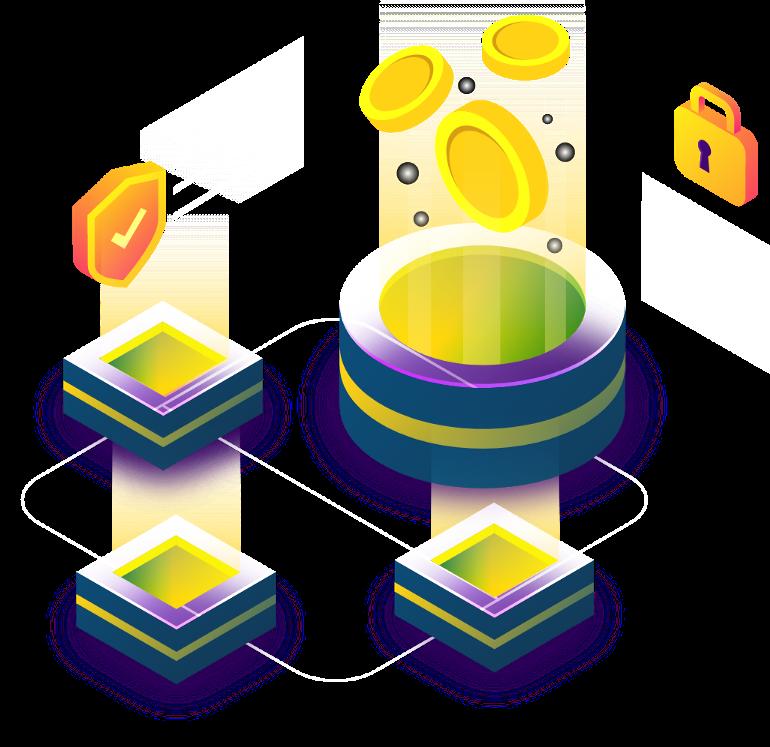 IdeaChain (ICH) even airdrop - cryptofuture - Medium