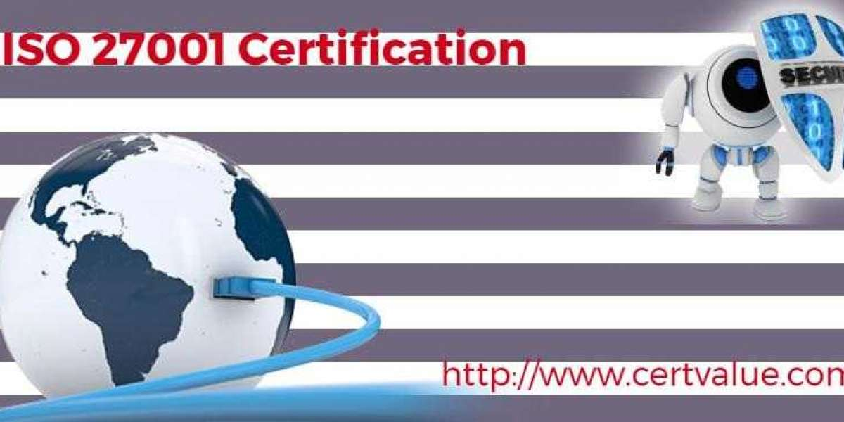 What to consider in case of termination or change of employment according to ISO 27001 Certification in Bangalore