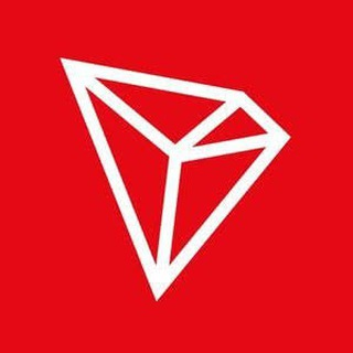 Telegram: Contact @Instant_Trx_Pay_Bot