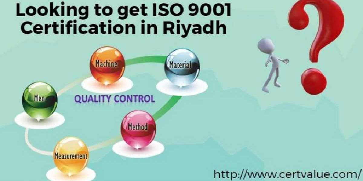 How to identify risk significance in ISO 9001:2015 Certification in South Africa?
