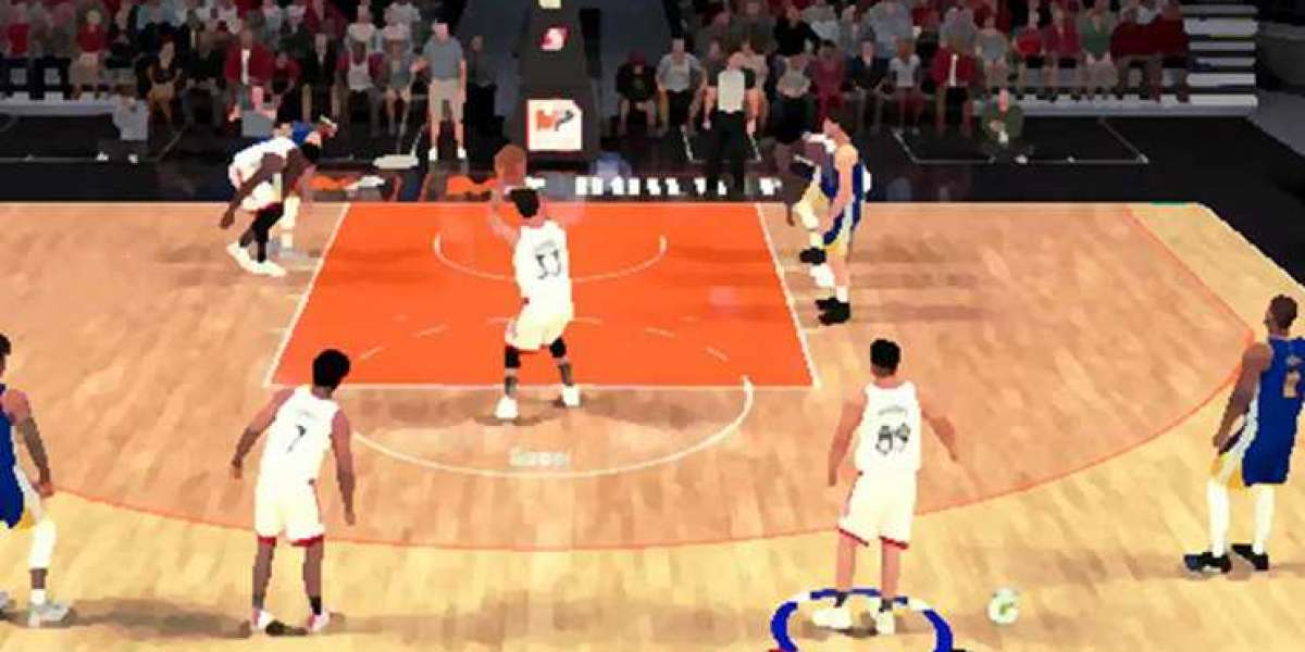 I essentially want a revamped mycareer