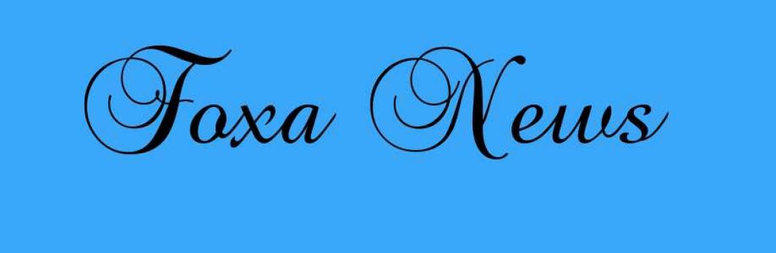 Foxa News