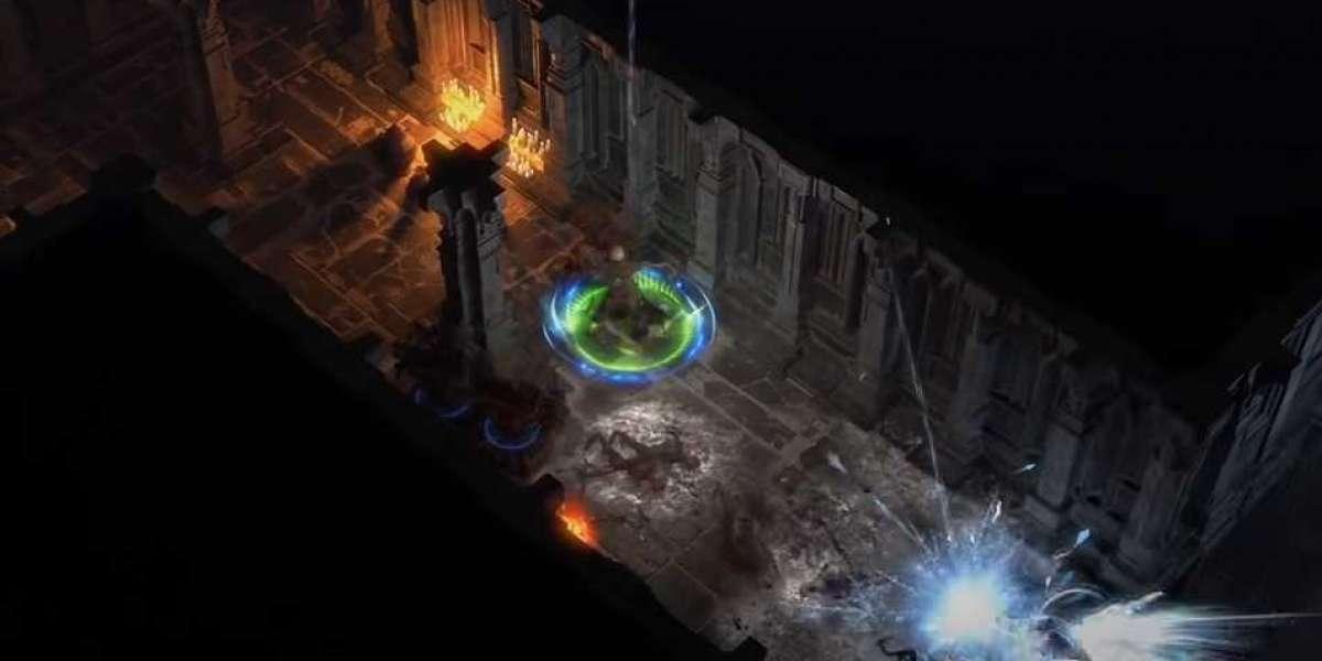 Path of Exile 3.10 Beginner Delirium League Builds