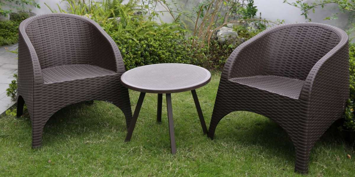 Tips to Take Care of Outdoor Lounge Set