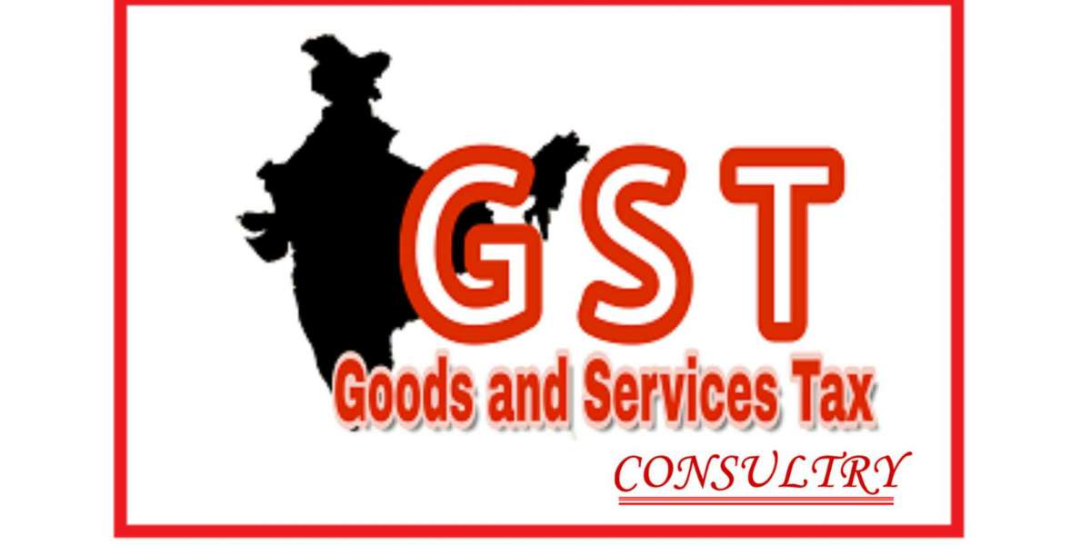 How to get GST Registration in Marathahalli?