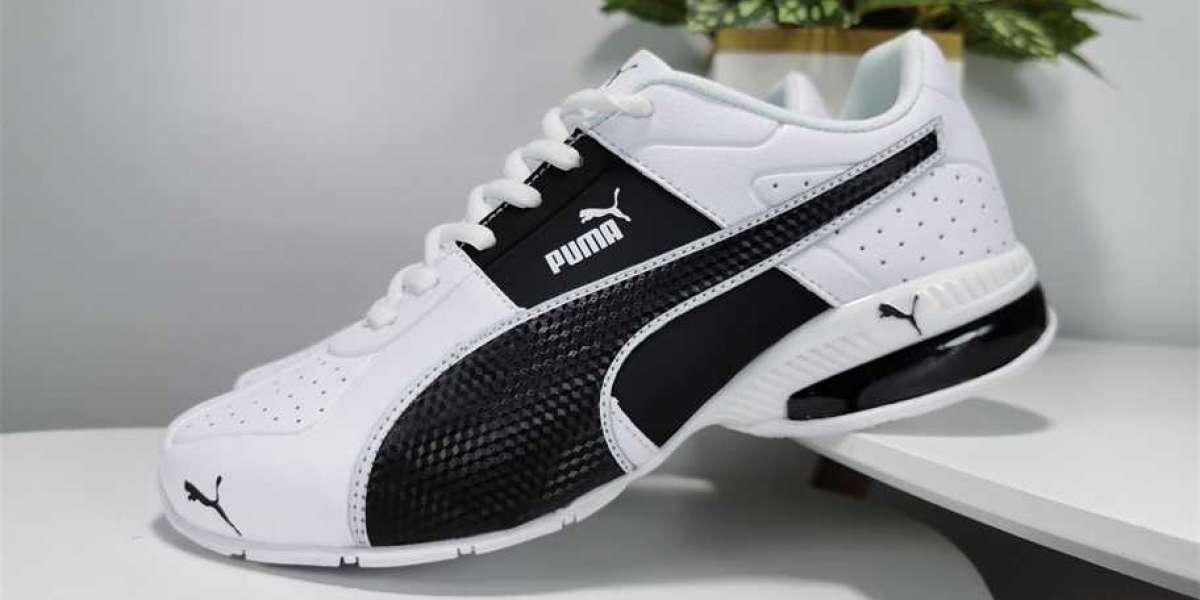 Zewnętrzne nylonowe cholewki do butów Xero