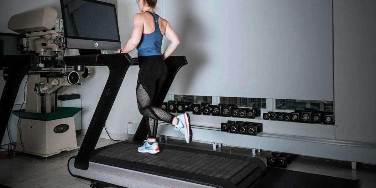 Benefits of the home gym equipment