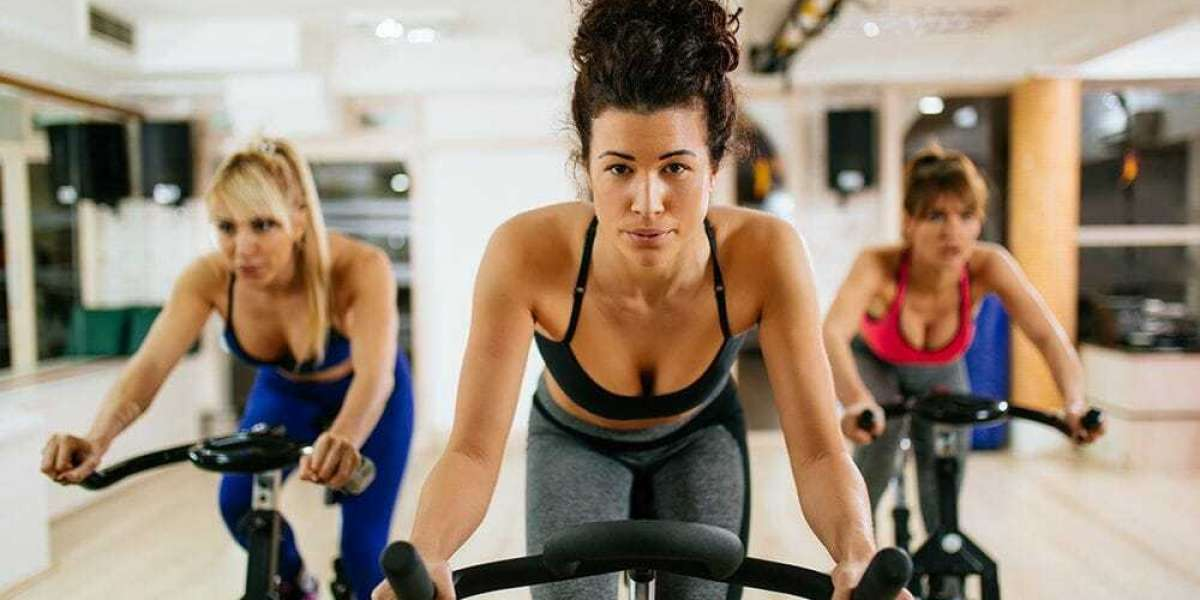 Ways to opt for the compact home gym equipment