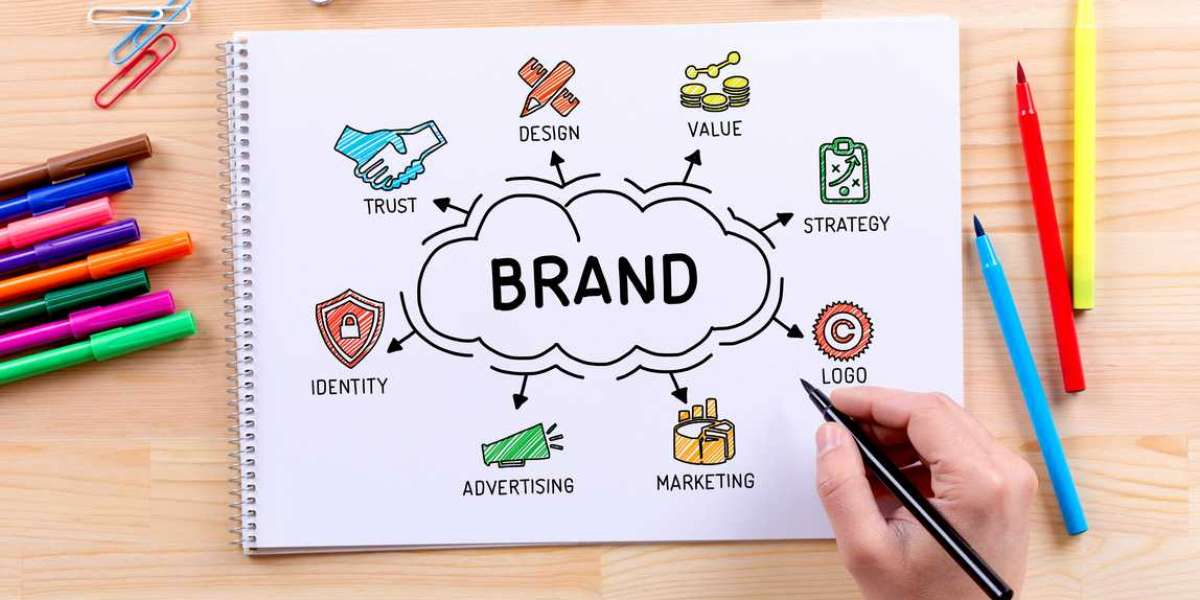 Reputation Management Tactics To Protect Your Brand
