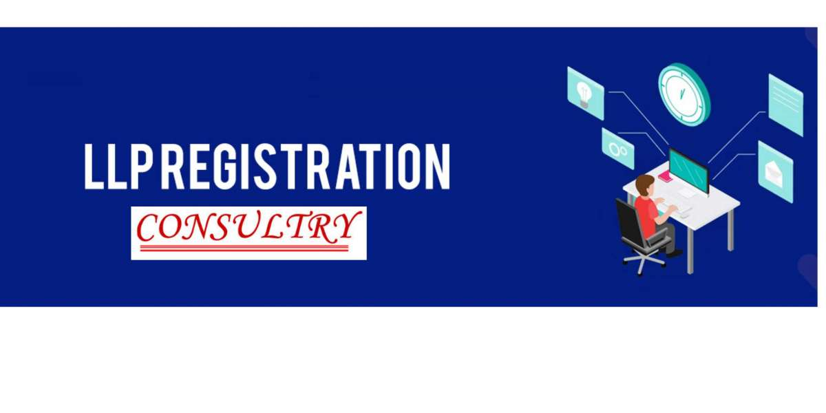 How to get a LLP Company Registration in Marathahalli?