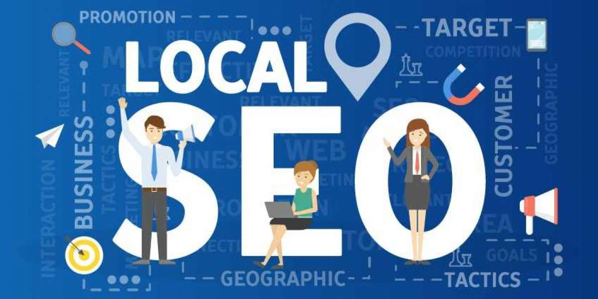 How To Pick SEO Office Astutely?